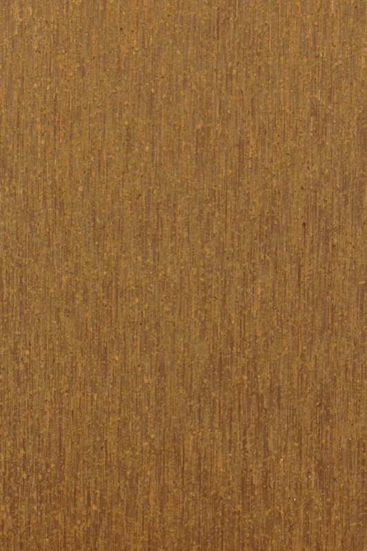 Design: Madeira;  Java Teak
