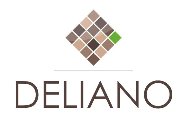 Deliano Tiles